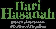 Hari Hasanah_Logo